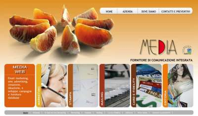 Mediaservizi.net