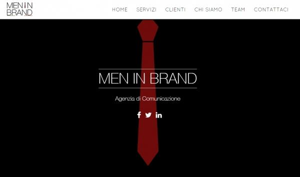 Meninbrand.com