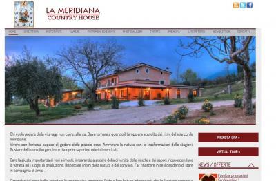 Meridianadelmatese.com