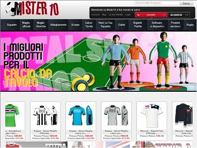 Mister10.net
