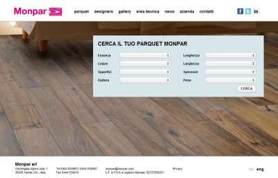 Monpar.com