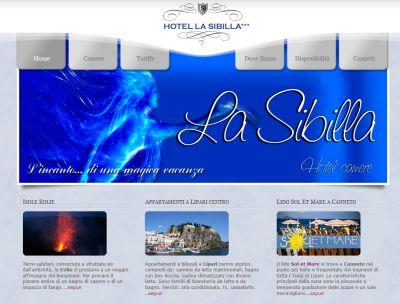 Mysibilla.net