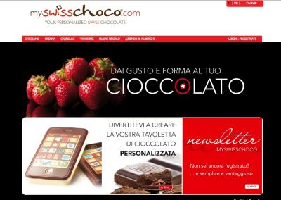 Myswisschoco.com