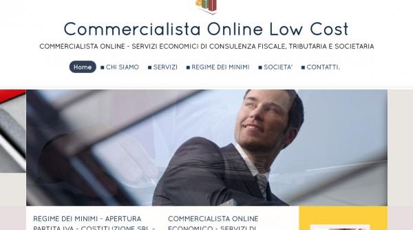 Onlinecommercialista.it