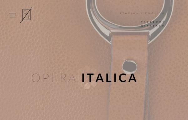 Operaitalica.com