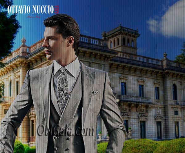 Ottavionuccio.com