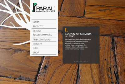 Paral.it