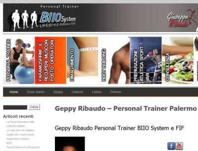 Personaltrainerpalermo.it