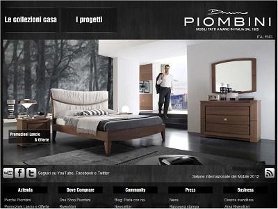 Piombini.it
