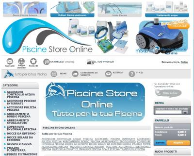 Piscinestoreonline.it