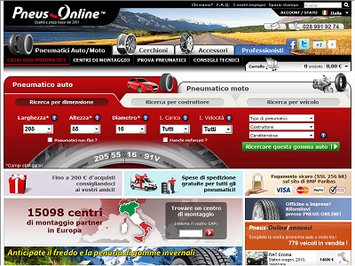 Pneumatici-pneus-online.it