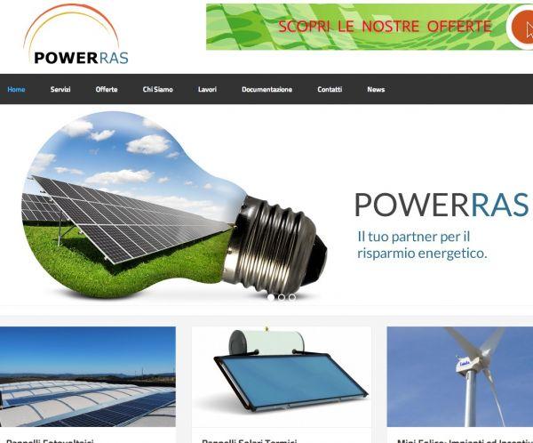 Powerras.com
