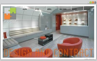 Progeticastudio.com