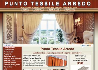 Punto-tessile.net