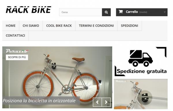 Rack-bike.com