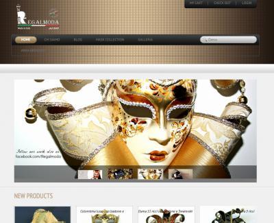 Regalmoda.com