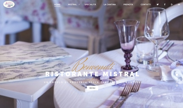 Ristorantemistralvinovo.it