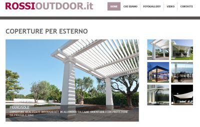 Rossioutdoor.it