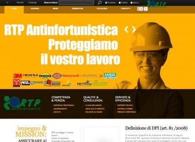 Rtp-antinfortunistica.it