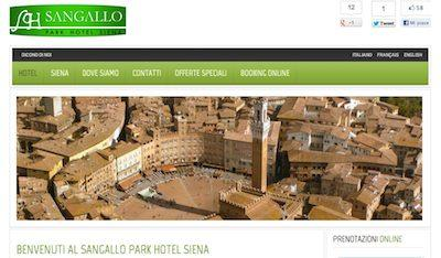Sangalloparkhotel.it