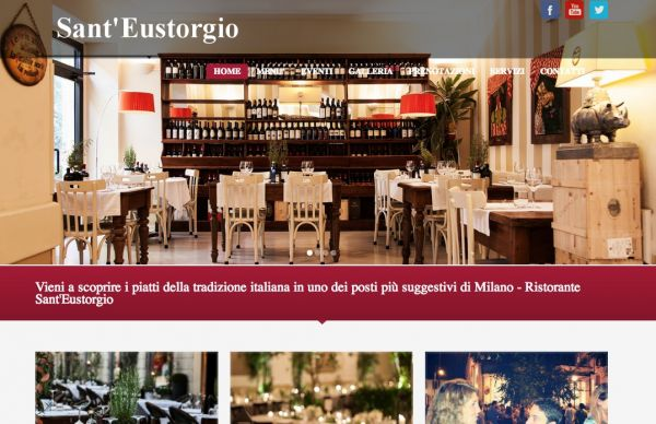 Sant-eustorgio.it