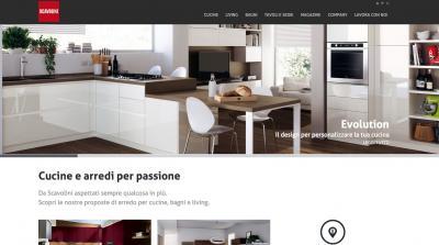 Scavolini.com