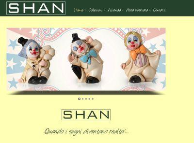 Shan.it