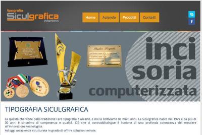 Siculgrafica.it