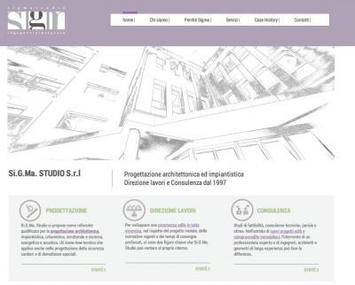 Sigmastudio.net