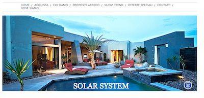 Solarsystemcl.it