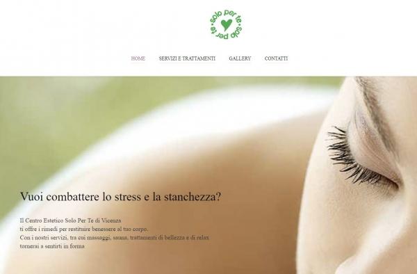 solopertevicenza.com