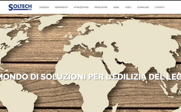 Soltechonline.com