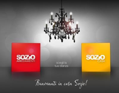 Sozio.it