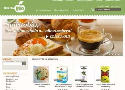 Spiritobio.com