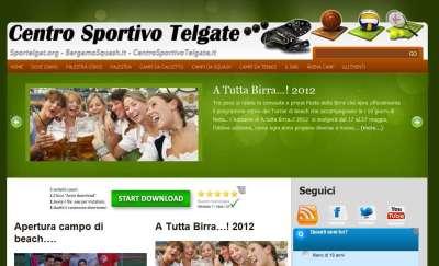 Sportelgat.org