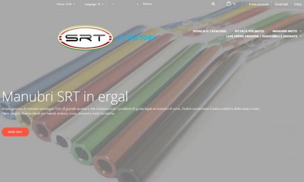 srtfactory.com