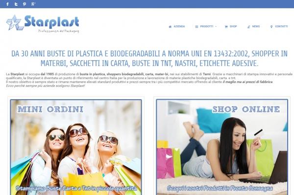 Starplast-terni.com