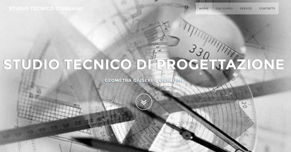 Studiotecnicociurluini.it