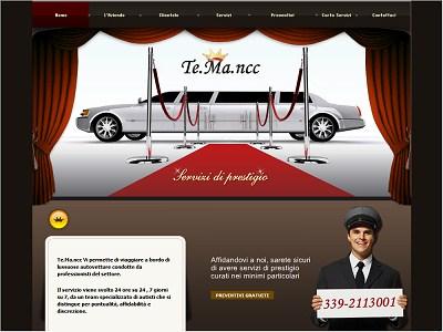 Temancc.it