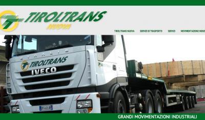 Tiroltrans.com