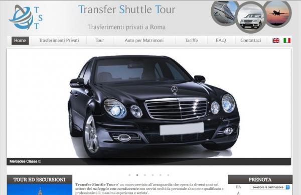 Transfershuttletour.com