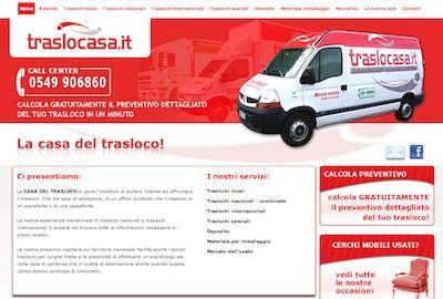 Traslocasa.it