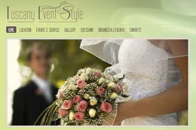 Tuscanyeventstyle.com