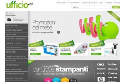Ufficio.com
