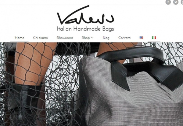 Valevu.com
