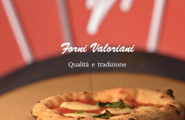 Valoriani.it