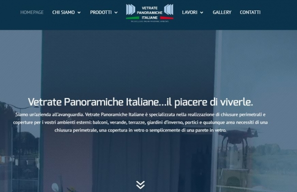 vetratepanoramicheitaliane.com
