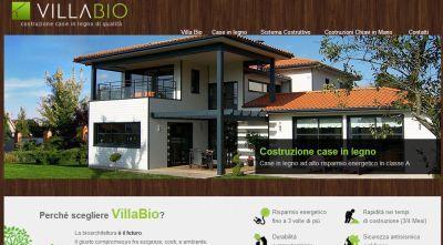 Villabio.it