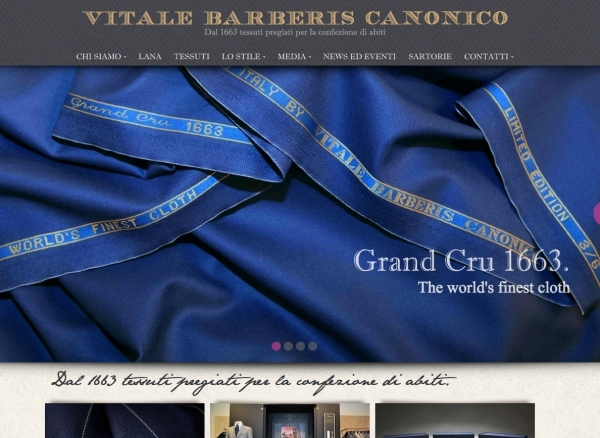 Vitalebarberiscanonico.it