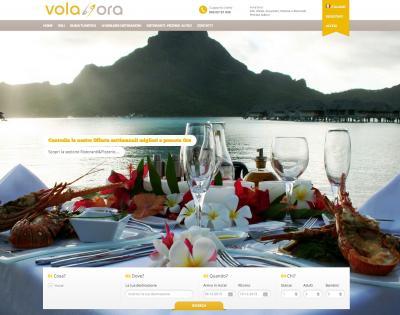 Volaora.com